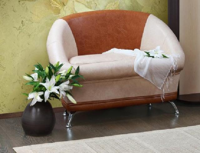 диван в прихожую орион 6 5154 гранд кволити купить в интернет